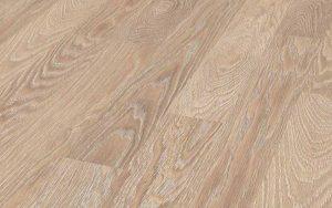 Дуб Льняной - 4283 (Oak Flaxen) thumb
