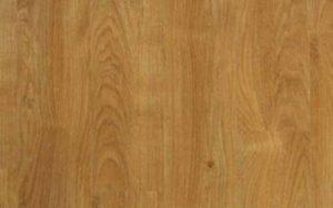 Дуб Мармелад (Oak Marmalade) 5040 thumb