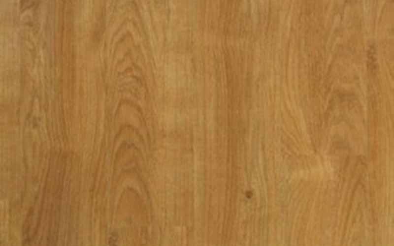 Дуб Мармелад (Oak Marmalade) 5040
