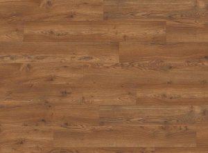 Дуб Ольхон Темный - H 2859 (Oak Olkhon Dark) thumb