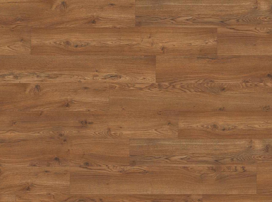Дуб Ольхон Темный - H 2859 (Oak Olkhon Dark)