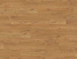 Дуб Ольхон Медовый - H 2856 (Oak Olkhon Honey) thumb