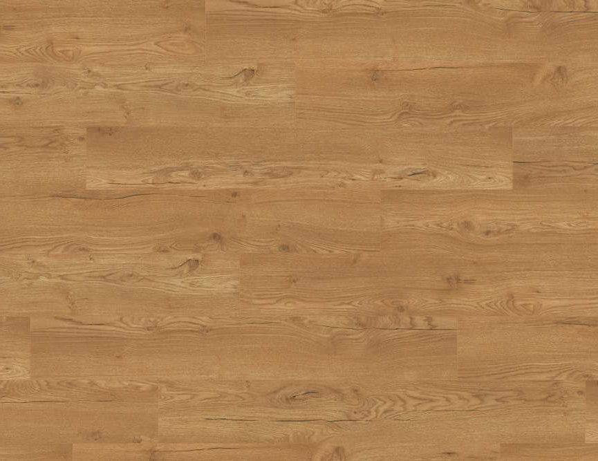 Дуб Ольхон Медовый - H 2856 (Oak Olkhon Honey)