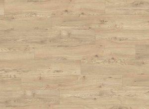 Дуб Ольхон Песочный - H 2855 (Oak Olkhon Sand) thumb