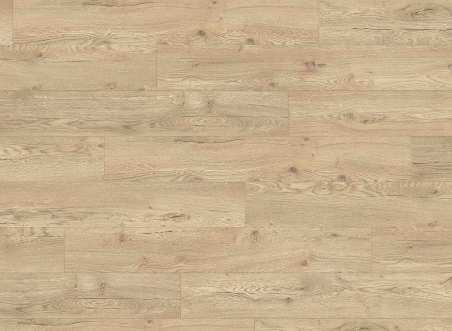 Дуб Ольхон Песочный - H 2855 (Oak Olkhon Sand)