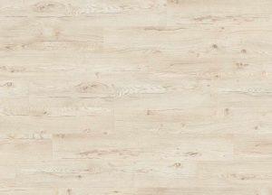Дуб Ольхон Белый - H 2854 (Oak Olkhon White) thumb
