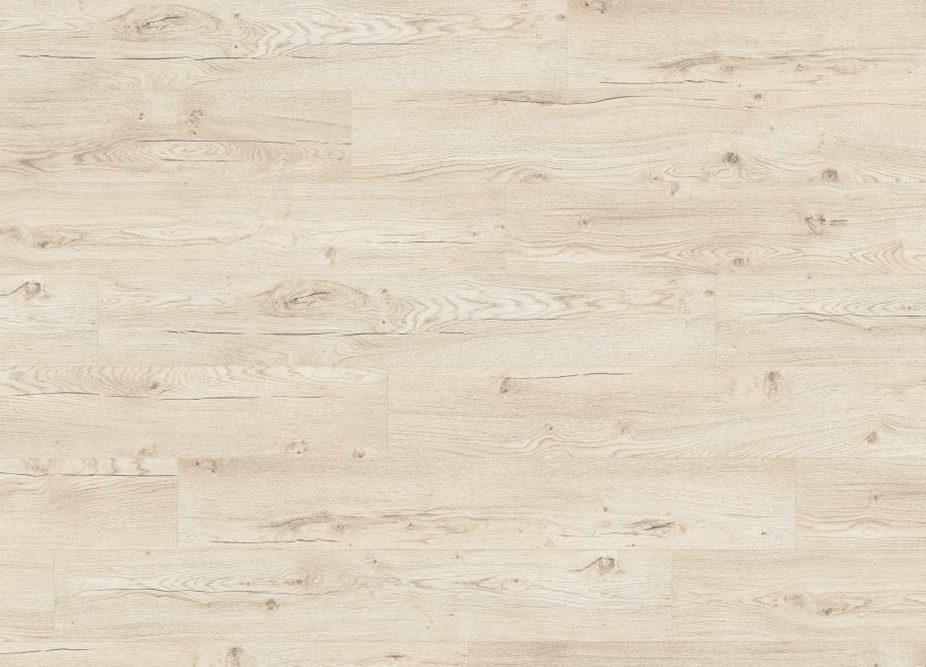Дуб Ольхон Белый - H 2854 (Oak Olkhon White)