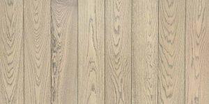 Дуб Премиум Карме Промасленный Однополосный (Oak Premium Carme Oiled 1S) thumb