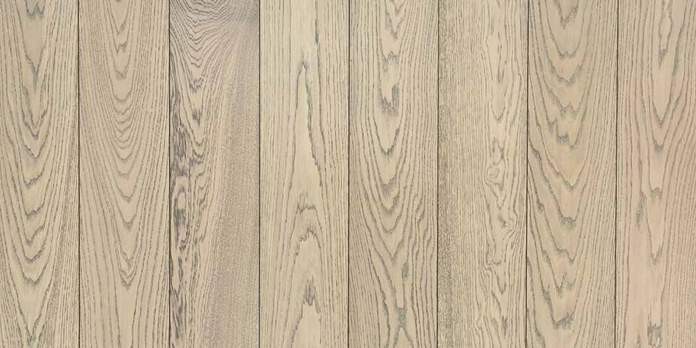 Дуб Премиум Карме Промасленный Однополосный (Oak Premium Carme Oiled 1S)