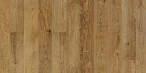 Премиум Дуб Коттедж однополосный (Oak Premium Cottage 1S) thumb