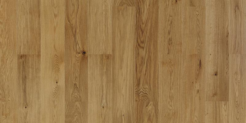 Премиум Дуб Коттедж однополосный (Oak Premium Cottage 1S)