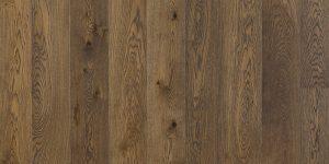 Дуб Премиум Сириус Промасленный Однополосный (Oak Premium Sirius Oiled 1S) thumb