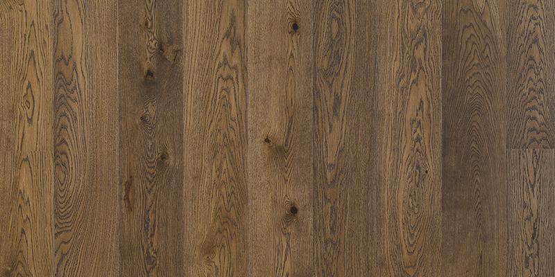 Дуб Премиум Сириус Промасленный Однополосный (Oak Premium Sirius Oiled 1S)