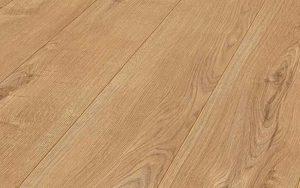 Дуб Шервуд - 5985 (Oak Sherwood) thumb