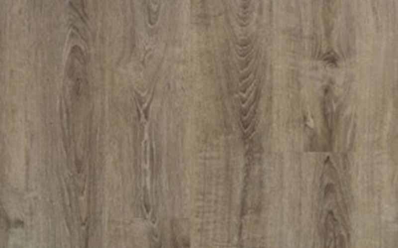 Дуб Дымчатый (Oak Smoky) 5060