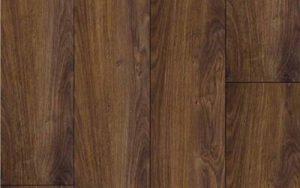 Дуб Табак - 8168 (Oak Tabak) thumb