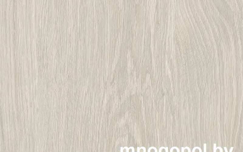 Дуб Зефир (Oak Zephyr) 5010