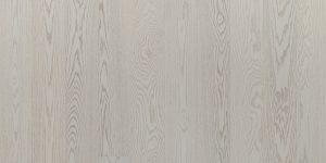 Ясень Довер Премиум (PW Ash Premium 138 Dover Matt Loc 1S) thumb