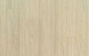 Вяз Ванильный (Vanilla Elm) 5020 thumb