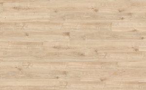 Дуб Цермат Песочный (Zermatt Oak Sand) - H 2703 thumb