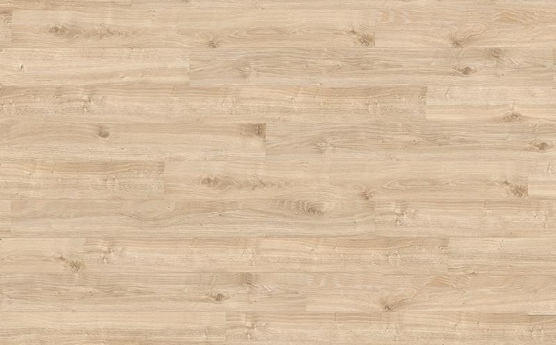 Дуб Цермат Песочный (Zermatt Oak Sand) - H 2703