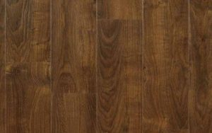 Дуб Брауни (Oak Brauny) 8070 thumb