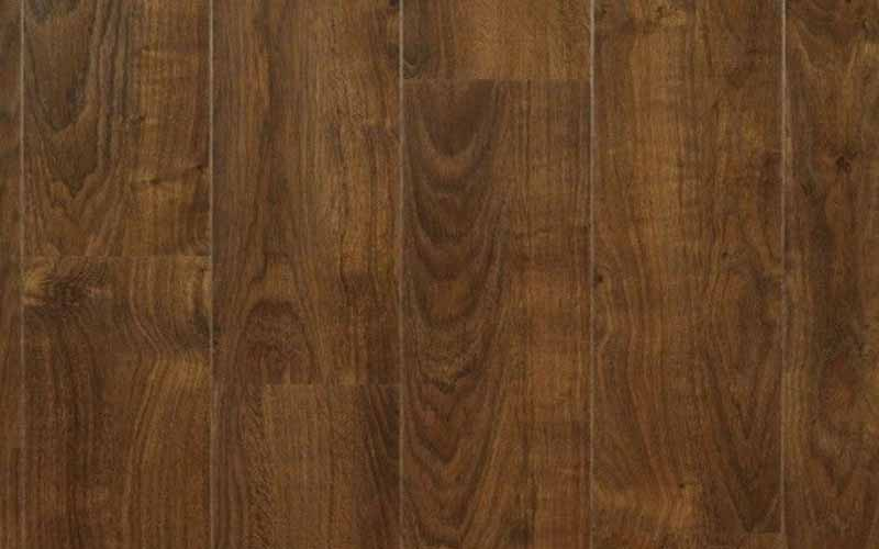 Дуб Брауни (Oak Brauny) 8070