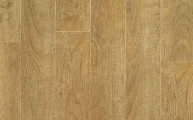 Дуб Карамельный (Oak Caramel) 8060