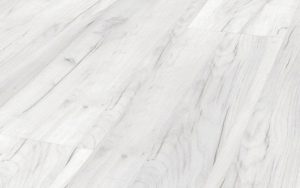 Дуб белый крафт (Oak white Kraft) thumb