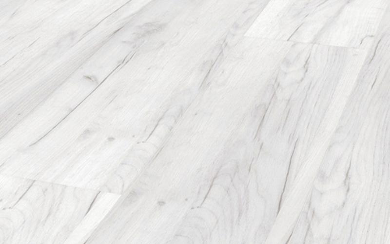Дуб белый крафт (Oak white Kraft)