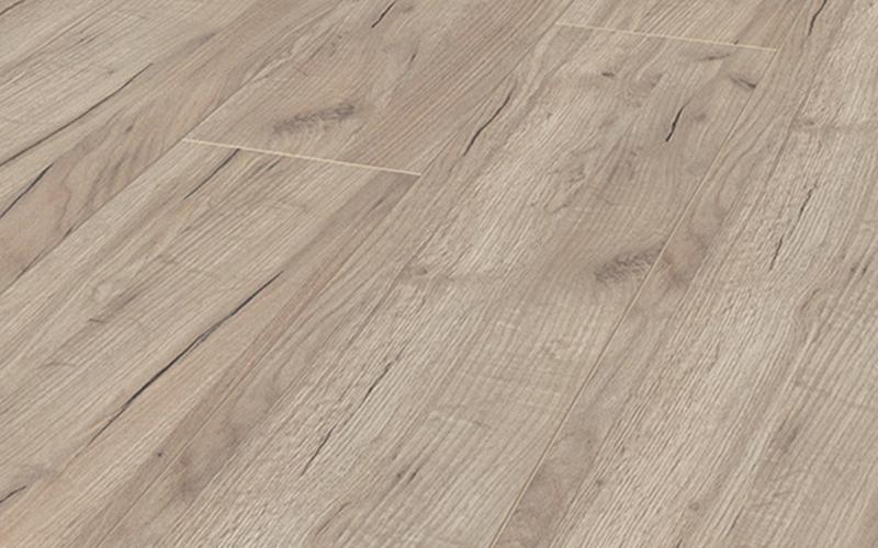 Дуб серый крафт (grey craft Oak)