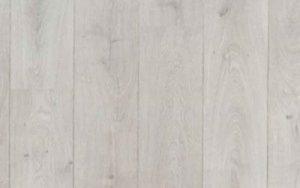 Дуб Латте (Oak Latter) 8020 thumb
