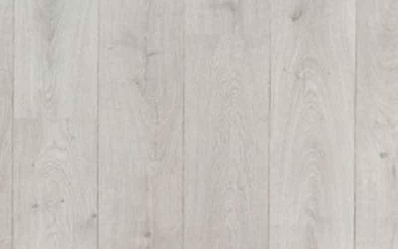 Дуб Латте (Oak Latter) 8020