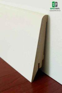 Эйвори thumb