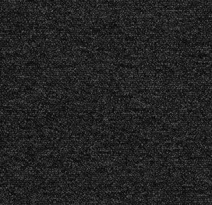 2100PL-mono thumb
