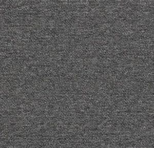 2104PL-alloy thumb