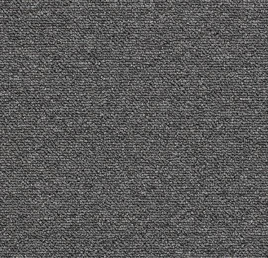 2104PL-alloy