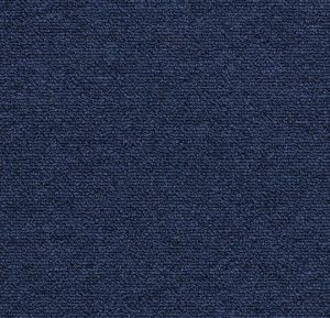 2118PL-oceanis thumb