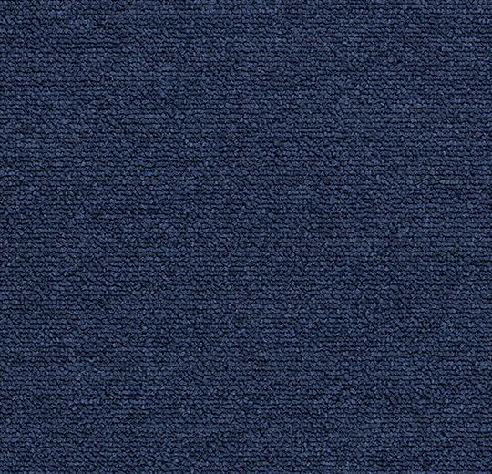 2118PL-oceanis
