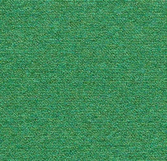 2129PL-menthe