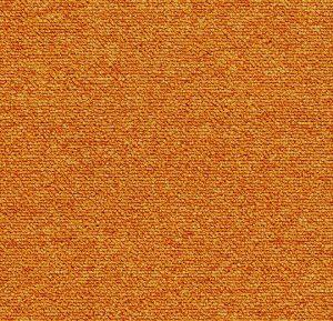 2131PL-mango thumb