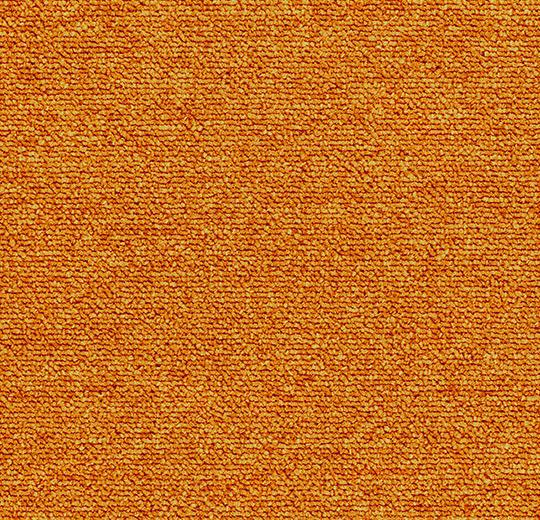 2131PL-mango