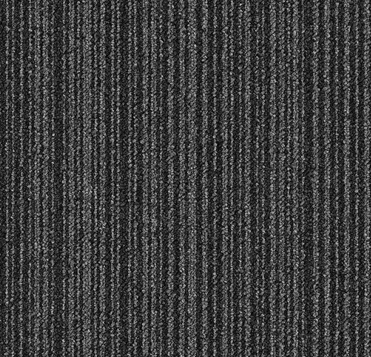 3100PL-plasmatron