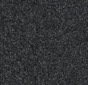 354 Dark grey thumb
