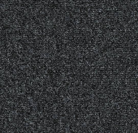 354 Dark grey
