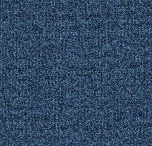 355 Dark blue thumb