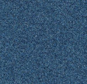 356 Mid blue thumb