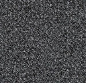 357 Mid grey thumb