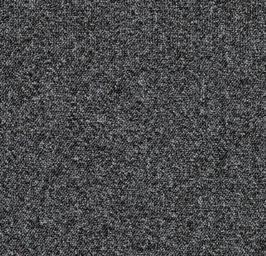 357 Mid grey