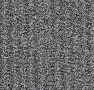 358 Light grey thumb